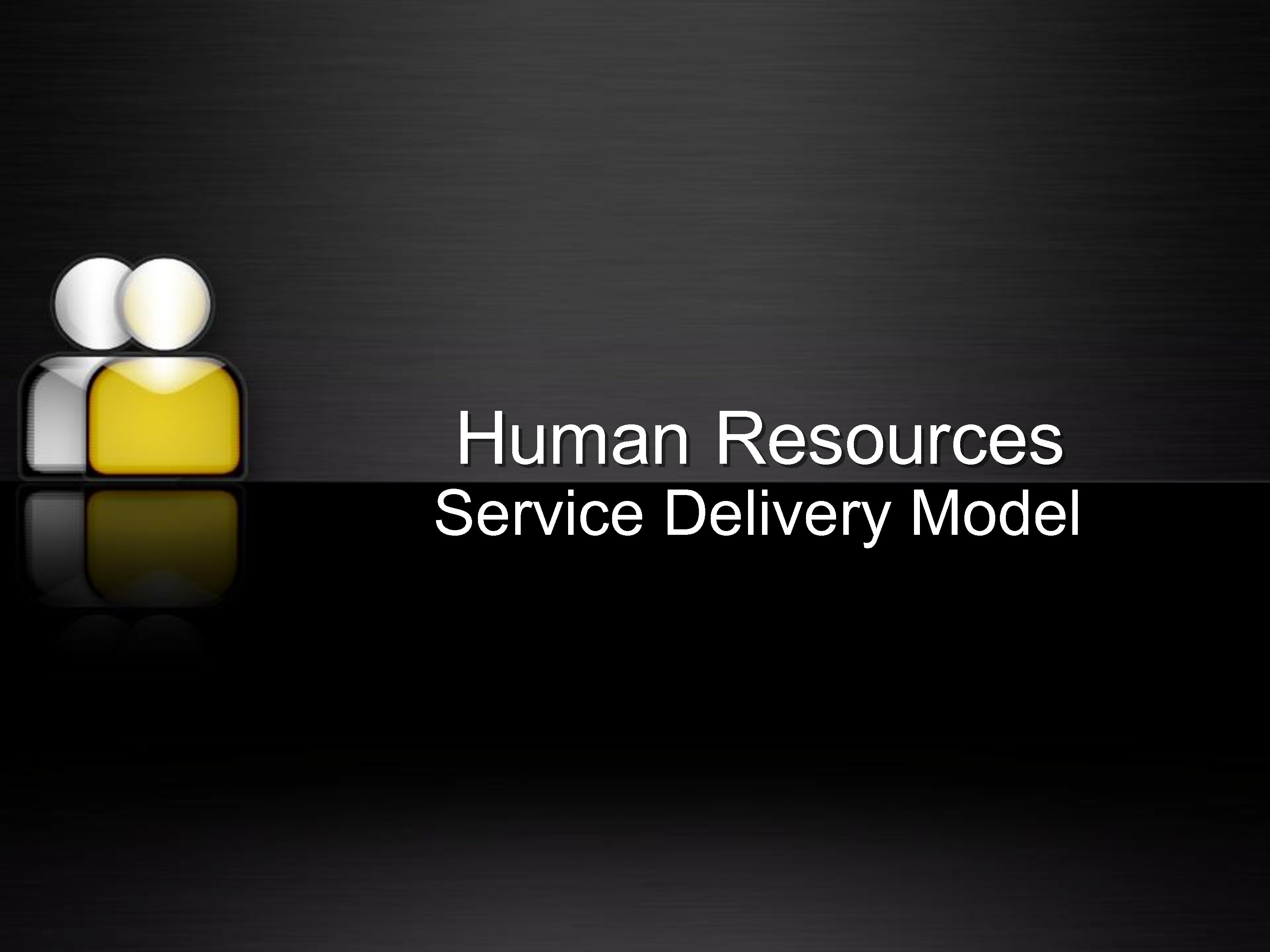 "assessing the impact of e hrm in the delivery of hr services Enabling business results with hr ""measures that  support of high-impact hr include (1)  services and hr's ability to meet its users' needs."