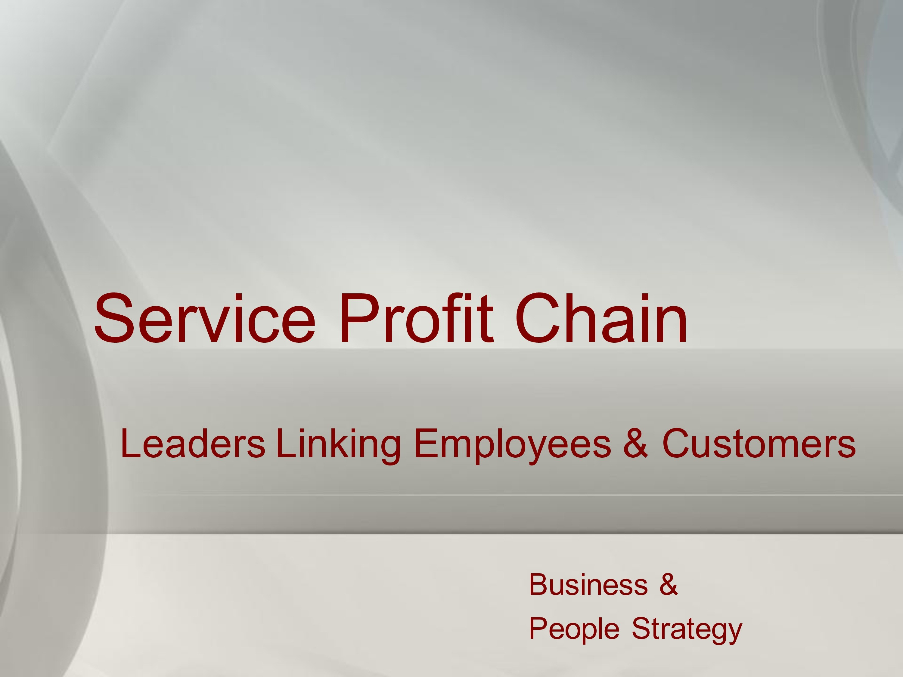 service chain Service chain management enables service organisations to improve customer satisfaction and reduce operational costs through intelligent and optimised forecasting, planning and scheduling of the service chain, and its associated resources such as people, networks and other assets.