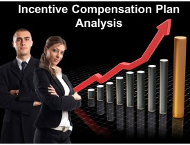 Incentive Compensation Analysis