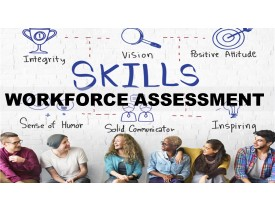 Workforce Skills Assessment