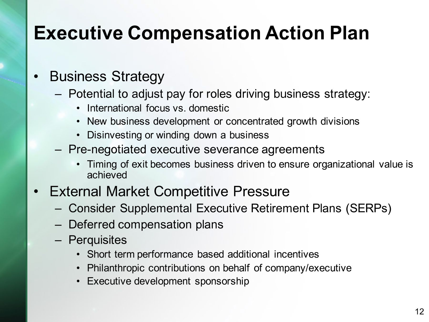 performance based compensation pay for performance essay Performance-based compensation - pay for performance essay - performance-based compensation - pay for performance corporations are looking for new ways to improve employee performance as well as remain competitive pay for performance is one method some businesses are utilizing to improve employee performance.