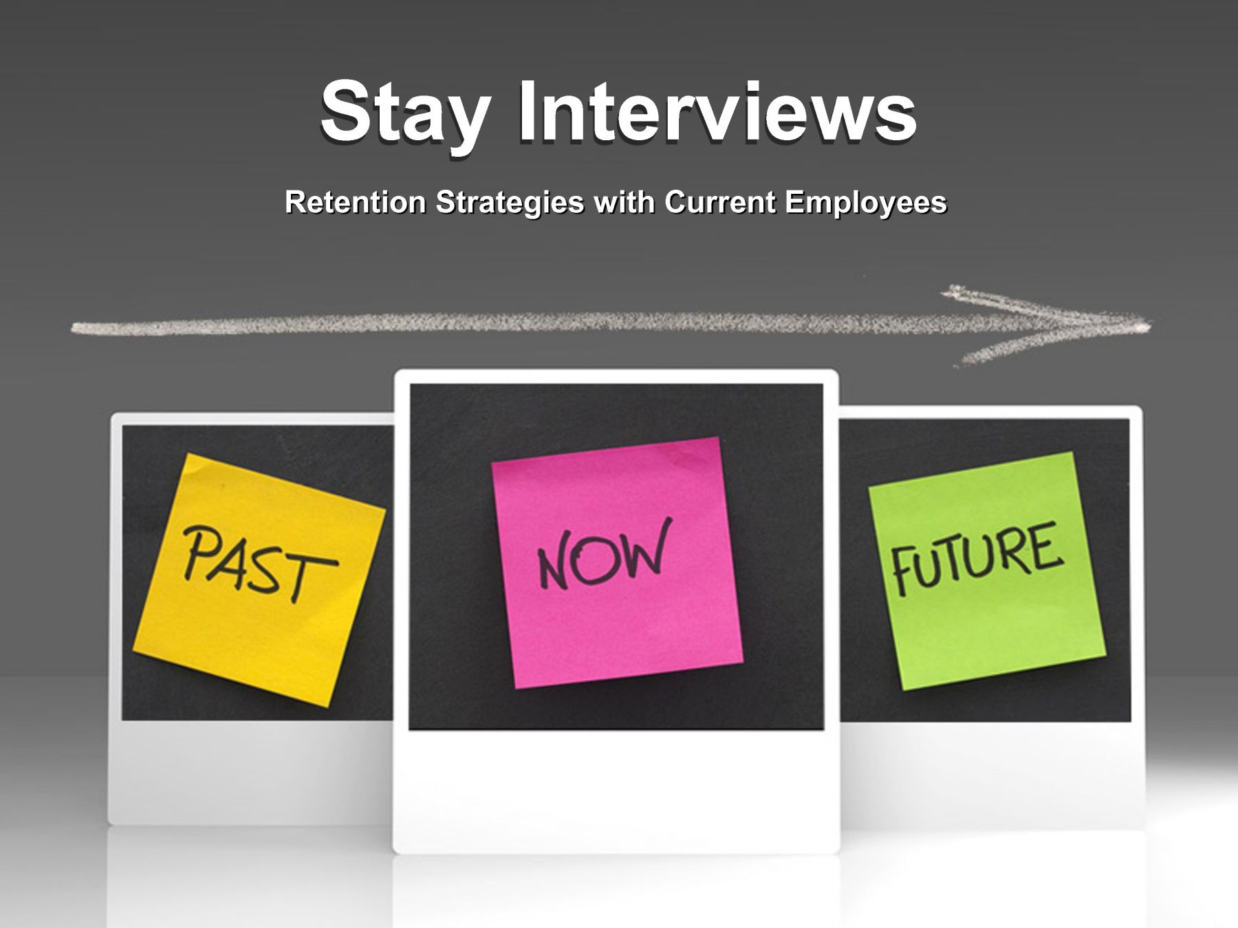 stay interviews retention strategies with current employees. Black Bedroom Furniture Sets. Home Design Ideas