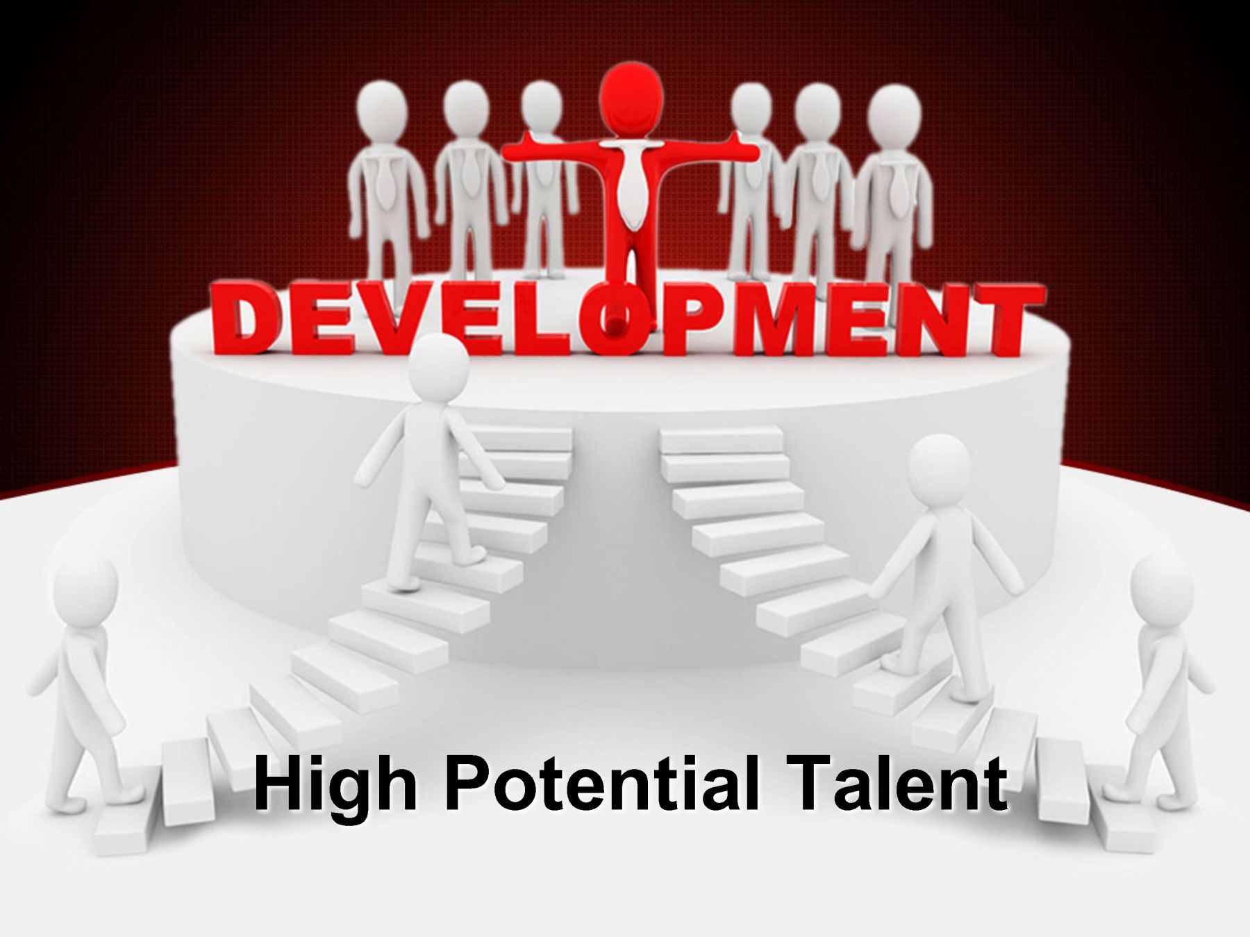 talent development What is talent development talent development is a set of integrated organizational hr processes designed to attract, develop, motivate, and retain.