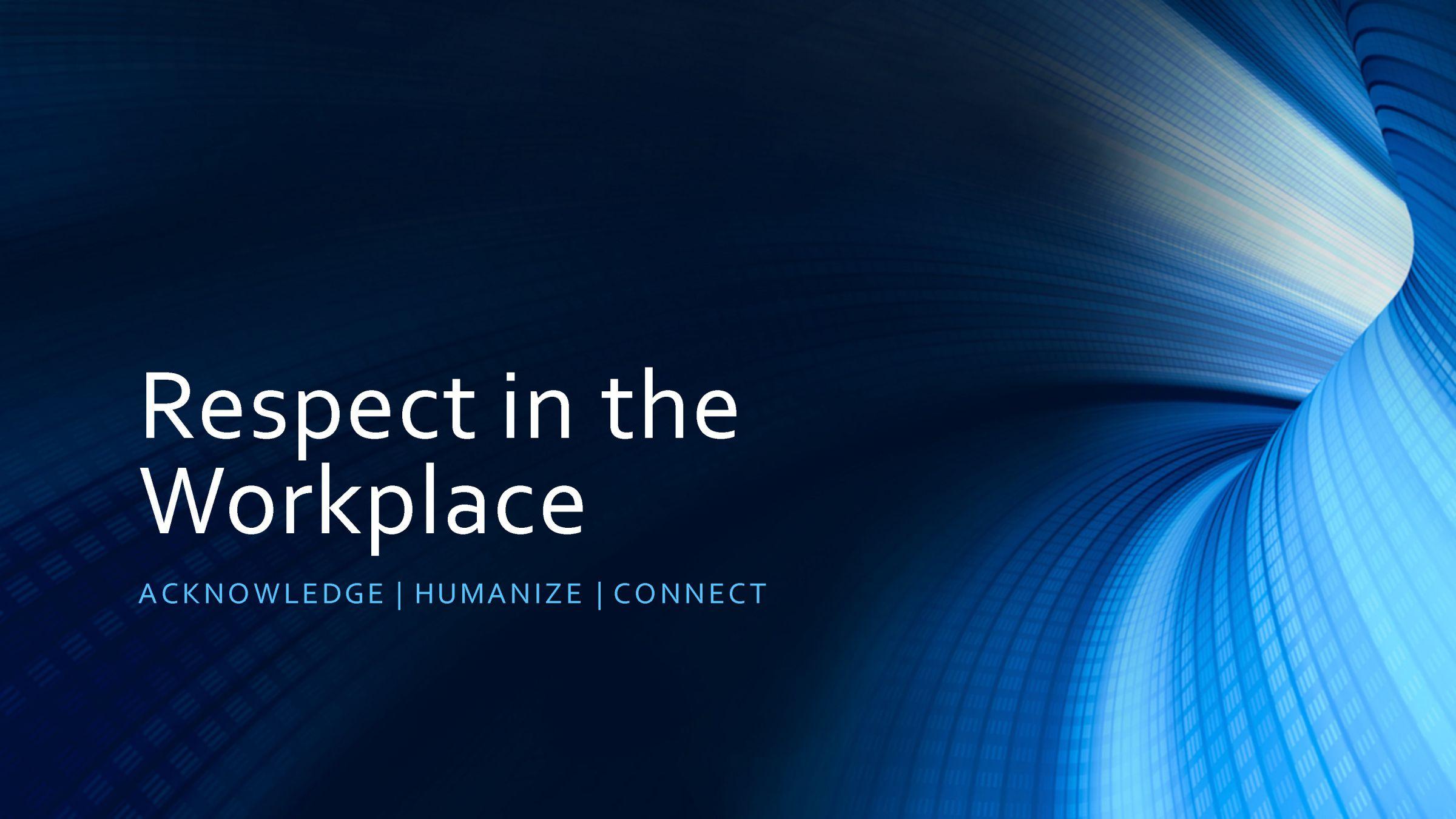 home page   executiveshowcase com