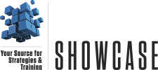 Executive Showcase